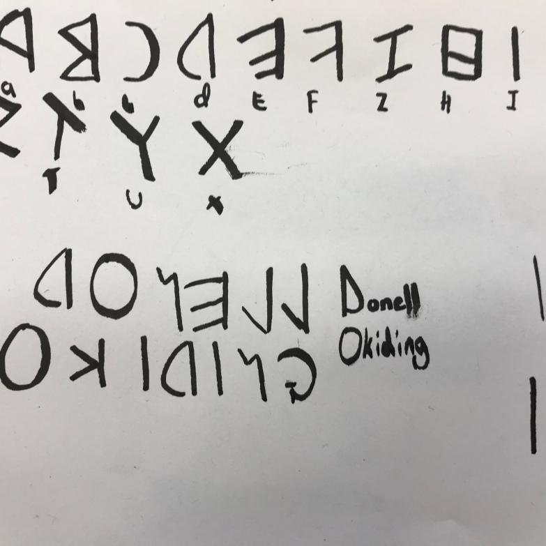 46EA4BA6-AE81-4C20-9F30-EF95EB627D2D